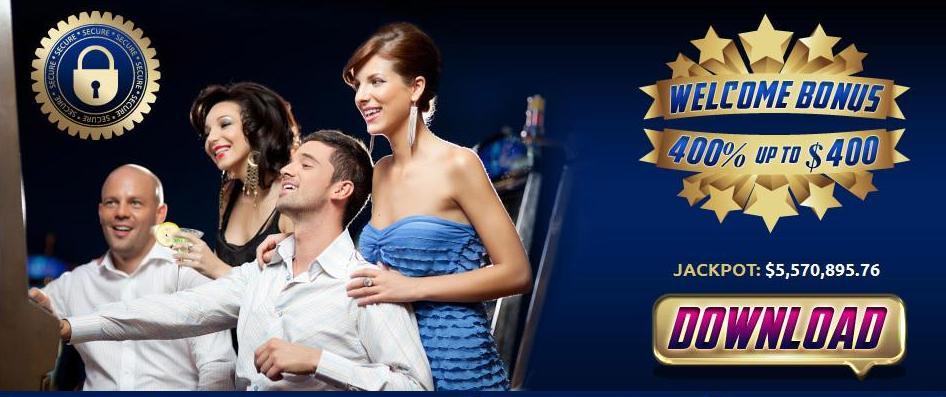 Allez Vip Casino